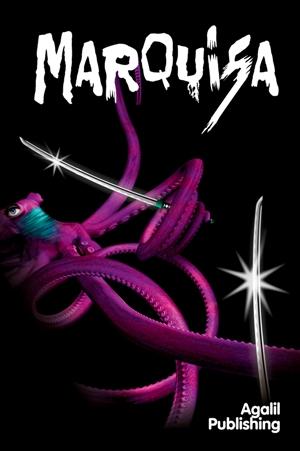 Marquisa