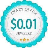 1 cent jewelry