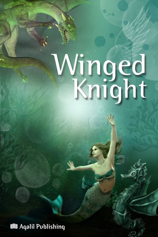 Winged Knight