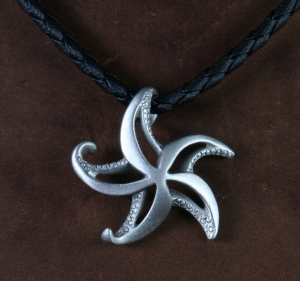 Premium Quality Sea Life Jewelry For Animal Lovers